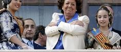 El Gobierno de Rita Barberá 'castiga' sin becas comedor a las familias que tengan deudas con el Ayuntamiento - Republica.com | Partido Popular, una visión crítica | Scoop.it