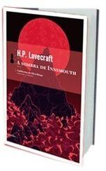 À Sombra de Innsmouth, de H. P. Lovecraft - Resenha de livro | Ficção científica literária | Scoop.it