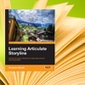 Book Review: Learning Articulate Storyline by Stephanie Harnett by David  Kelly : Learning Solutions Magazine | Learning and Performance Professional Development | Scoop.it