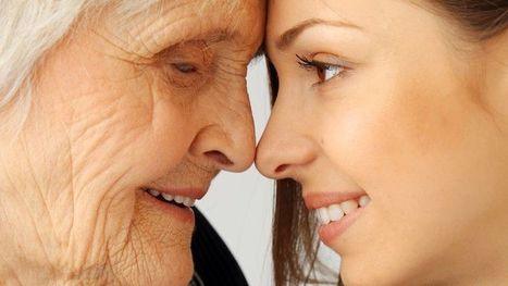 Les secrets de l'éternelle jeunesse se cachent dans le sang | Bien-être Santé Qualité de vie | Scoop.it