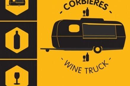 L'AOC Corbières lance une opération séduction à Paris | Com' et territoire | Scoop.it