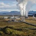 Du géothermique à la place du nucléaire ? | Innovations - Energies vertes | Scoop.it