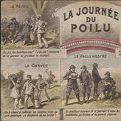 Bons baisers des poilus : 14-18 en cartes postales | Rhit Genealogie | Scoop.it