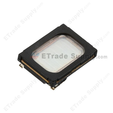 Sony Xperia Z3 Ear Speaker - ETrade Supply | Other Spare Parts | Scoop.it