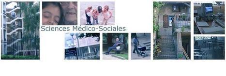 Carnet d'adresses en Sciences Médico-Sociales - Economie sociale et solidaire: quand les territoires inventent leur monnaie | Monnaies complémentaires | Scoop.it