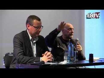 Le meilleur de l'actualité: Alain Soral : « Le dysfonctionnement appareil d'Etat conduira à son effondrement » | Toute l'actus | Scoop.it