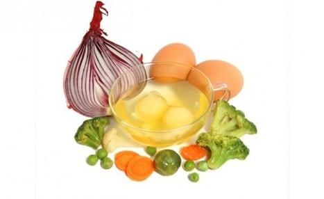 Mangez sain sans vous ruiner | Finis ton assiette | Scoop.it