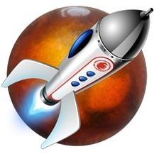 MarsEdit 3 - Desktop blog editing for the Mac. | Mr. Peters Art Stuff | Scoop.it
