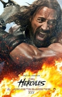 Bollywood, Hollywood-Actress, Actors, Movie Wallpapers, Photos: Hollywood Movie: Hercules(2014) Movie Wallpapers & Photos | Pepsi IPL 7 Schedule, IPL 2014 Squad, IPL Live Video, IPL 7 Point Table | Scoop.it