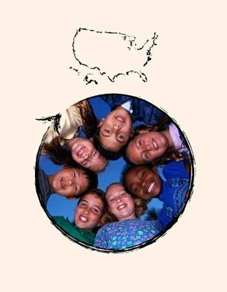 Overweight and Physical Activity Among Children: A Portrait of States and the Nation 2005 | Exercise benefits | Scoop.it