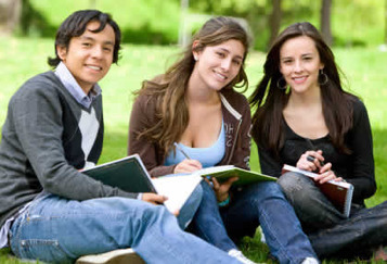 Blogs Written by PhD Students | Innotative teaching and learning in higher education | Scoop.it