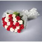 Send Flowers to Delhi - Flowers Delivery in Delhi | Florist in Delhi | send flowers to delhi | florist in delhi | Scoop.it