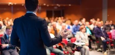 Transformation digitale de la relation client – Retour sur les conférences d'eGain World 2015 Docaufutur   Relation Client Digitale   Scoop.it