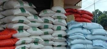 Economie : La guerre du riz menace les pays en développement - INfos Gabon (Communiqué de presse) | Forme et bien être | Scoop.it