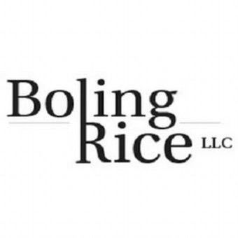 Boling Rice LLC (BolingRiceAlpha) on Twitter | Alpharetta Personal Injury Attorneys | Scoop.it