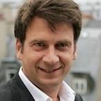 G. de Martino (Dailymotion) : «les Etats-Unis sont notre premier marché» | Musique et Innovation | Scoop.it