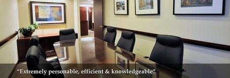 Law Offices Of Dwyer & Mcdevitt - Home | dwyerss | Scoop.it