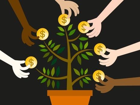 Crédit Mutuel Arkéa Acquires Money Pot And Payment ServiceLeetchi | Le paiement en ligne | Scoop.it