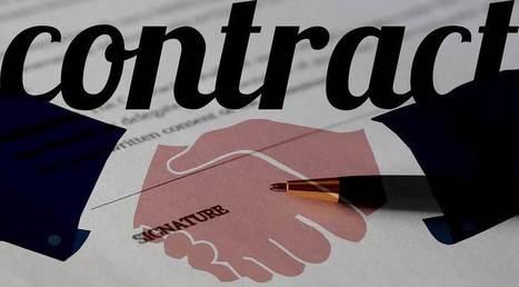 Toutes les assurances sont-elles obligatoires ? Blog Auxandre | Rénovation Intérieure & Immobilier | Scoop.it