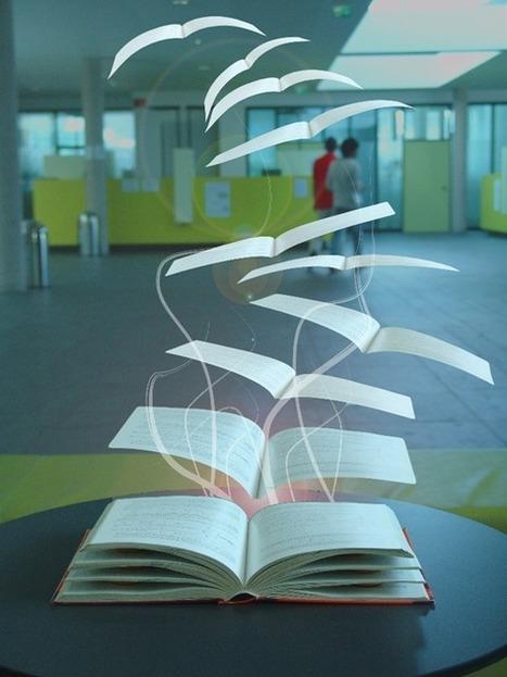 elc Blog – E-Learning an Hochschulen » » Launch des neuen OpenLearnWare-Portals   Moodle Courses and OER   Scoop.it