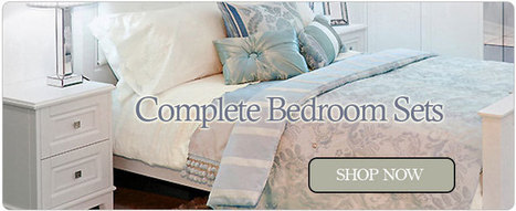 Bed and Bath Palace-Your online bath and body sourc | Janet3yb | Scoop.it