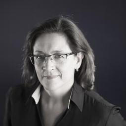 Elena Miguel Poza | Doctor Enrique Galindo Andujar | Scoop.it