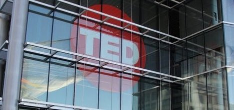 7 Ted Talks Every Leader Should Watch | Resources | Scoop.it