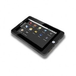 Coby Kyros MID7015-4G 7-Inch Internet Touchscreen Tablet | Best Reviews of Android Tablets such as Coby Kyros. | Best Reviews of Android Tablets | Scoop.it