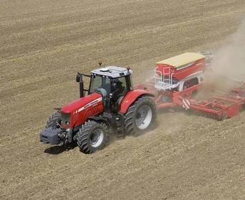 Find Out Whether It Is Better To Purchase or Lease Agricultural Machinery | Juegos10 | Harry West | Scoop.it