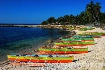 Tourism Reviews 2012: The Historic Apatot Beach, San Esteban, Ilocos Sur | The Traveler | Scoop.it