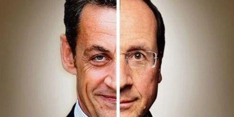 Budget : entre Sarkozy et Hollande, qui a le plus sacrifié la Culture ? | Clic France | Scoop.it