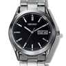The GQ Guide to Men's Watches: Style: GQ | Digital filmaking | Scoop.it