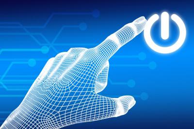 Three Steps to Improving Your Tech Literacy » Online Universities | Educación a Distancia y TIC | Scoop.it