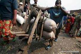 """La RDC favorable au « plan Marshall » proposé par la Belgique - Radio Okapi   Revue de presse """"Afrique""""   Scoop.it"""