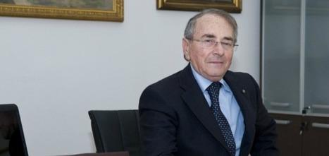 NAPOLI, CONFCOMMERCIO: IL PRESIDENTE PIETRO RUSSO DICE NO ALLA CONVOCAZIONE DI DE MAGISTRIS | Campania 24 News | Politikè | Scoop.it