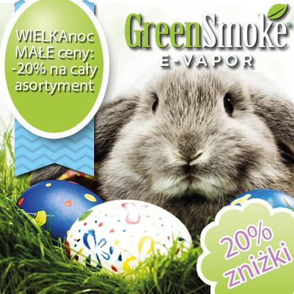 Easter   E-papieros   Scoop.it