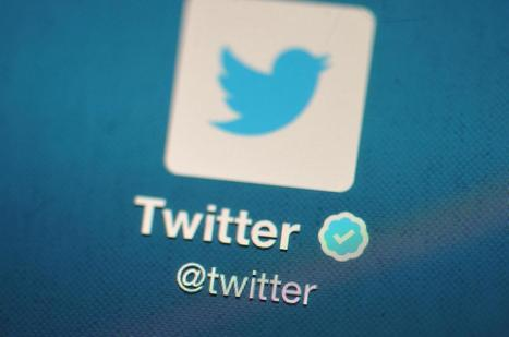 Twitter down: Social network goes offline due to technical problems | News | Lifestyle | The Independent | SocialMediaTwitter | Scoop.it
