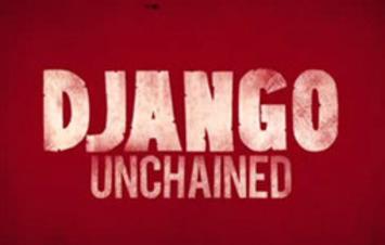 Django Unchained version floue | Le meilleur des blogs sur le vin - Un community manager visite le monde du vin. www.jacques-tang.fr | Scoop.it