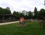 Yoga et Relaxation pour Enfants à Etterbeek | Envie de Grandir | Montessori | Scoop.it