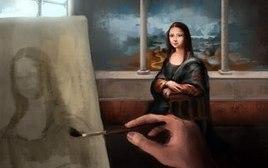 Como um jovem gaúcho está contando a História da Arte através dos videogames - Home - iG | Fontes de Informação | Scoop.it