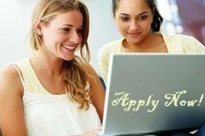 Get Instant Financial Assistance with Long Term Reimbursement Period | Short Term Payday Loans | Scoop.it