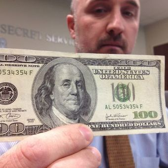 Counterfeiters use digital technology to their benefit - USA TODAY | Social Chaos USA | Scoop.it
