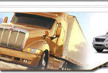 Car Transport Services and motorcycle shipping auto delivery pictures | automobile transporters | Scoop.it