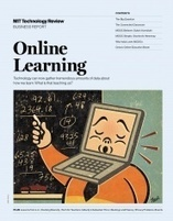 Getting Fluent - MIT Technology Review | Technology and language learning | Scoop.it