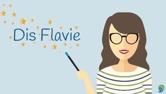 [Dis Flavie]  C'est quoi un philanthropreneur / philentrepreneur ? | innovation | Scoop.it