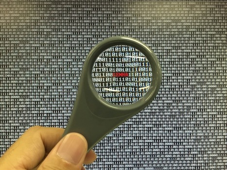 Le chiffrement, la propagande et les états - Pixellibre.net | Sciences et technologies | Scoop.it