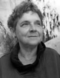 Adrienne Rich- Poets.org - Poetry, Poems, Bios & More | Adrienne Rich | Scoop.it