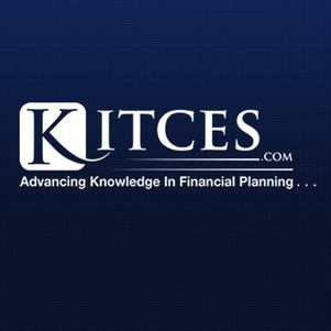 Social Security File-And-Suspend Strategies For Couples And Individuals | Kitces.com | Social Security and Income Planning | Scoop.it