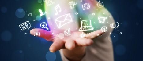 Sei passi verso la creazione di un post | Stefano Fantinelli | Scoop.it