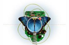 Technology Innovation Awards - Wsj.com   Tendances : technologie   Scoop.it